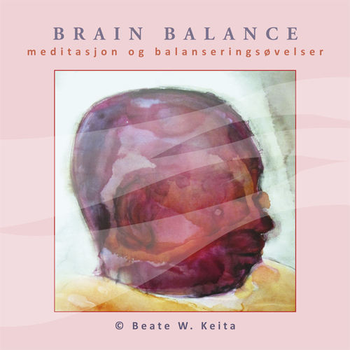 www.klarsyn.no_Beate_Keita_CD_Brain_Balance